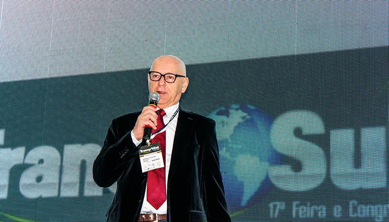 """""""A roda vai continuar girando"""", afirma Presidente do Setcergs sobre a situação do TRC"""