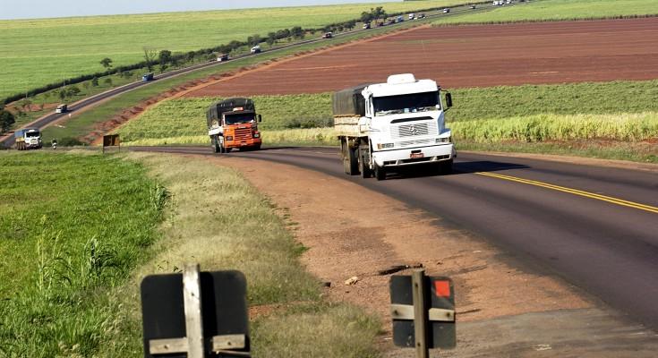 Governo avalia nova Medida Provisória para rodovias