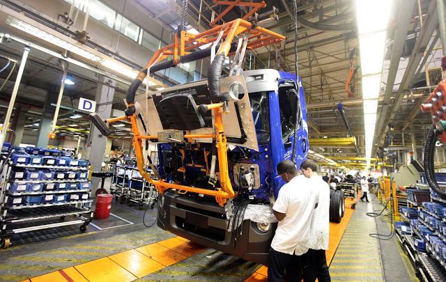 BB e entidades anunciam medidas para estimular setor automobilístico