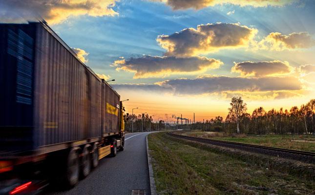 """Após fraco resultado, setor de transporte mostra """"otimismo cauteloso"""" para 2018"""