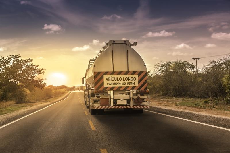 Setcemg oferece curso gratuito de norma ambiental em caso de acidentes com carga perigosa