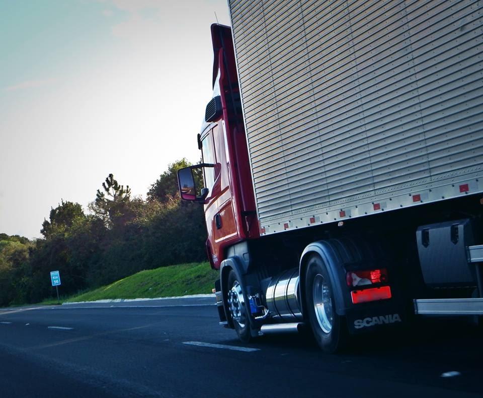 SEST SENAT já oferece prova para certificar transportadores autônomos de carga
