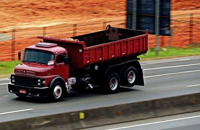ANTT define medidas para viabilizar isenção da cobrança de eixo suspenso de caminhões