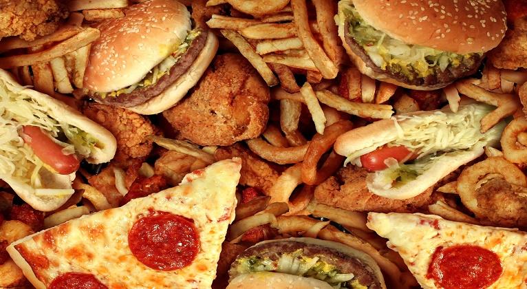 Hábitos alimentares ruins podem contribuir para o surgimento de diversos tipos de câncer, como o de próstata