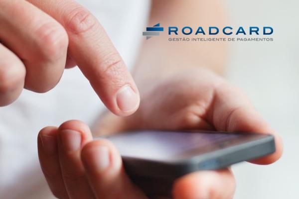 Roadcard lança aplicativo para celular dos caminhoneiros na Fenatran