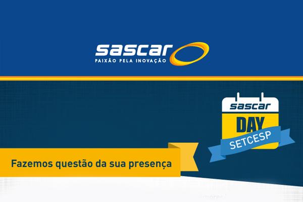 Sascar promove palestra sobre o cenário de roubo de carga no Brasil