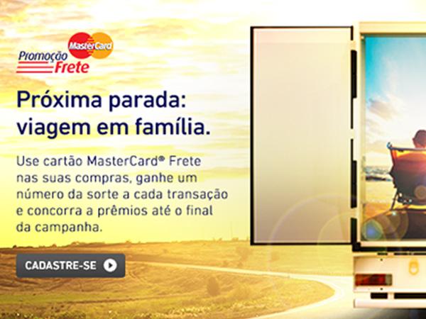 JSL lança campanha em parceria com programa MasterCard Surpreenda