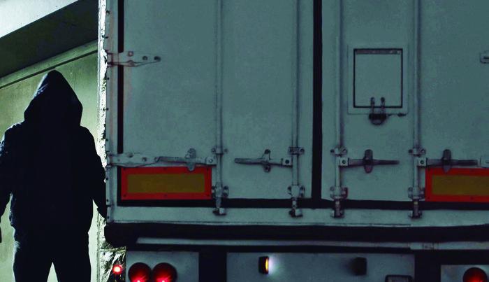 Decreto regulamenta lei de repressão ao furto e roubo de veículos e cargas