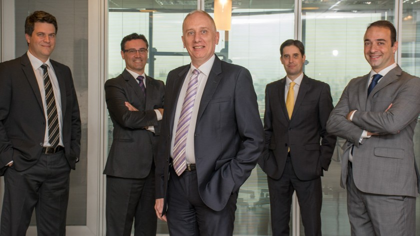 MAN Latin America apresenta novos executivos em Vendas, Marketing e Pós-Vendas