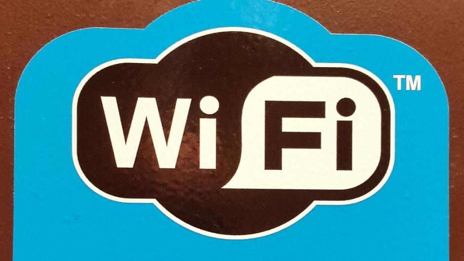 Concessionária inova e lança serviço de wi-fi gratuito na BR-040