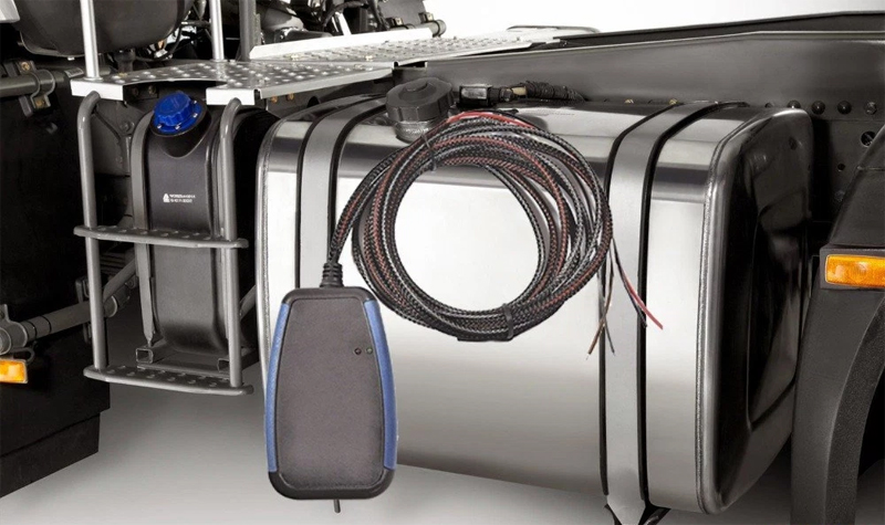 Caminhoneiros adotam sistemas que burlam a tecnologia SCR para economizar o Arla 32
