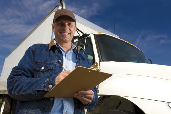 Mais 10 termos usados por caminhoneiros que só quem é do trecho sabe o significado (ou não)
