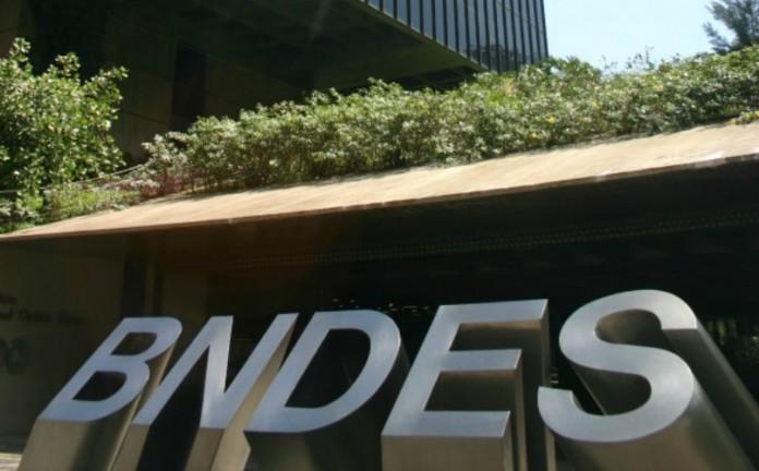 Governo usa BNDES por medo de fracasso