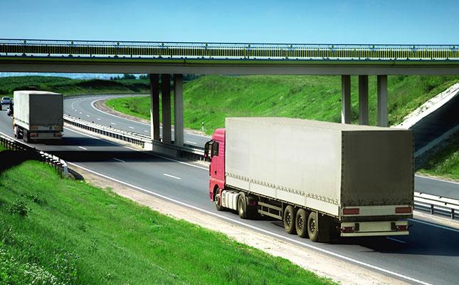 Brasil já tem mais de 120 associações de proteção veicular para caminhoneiros