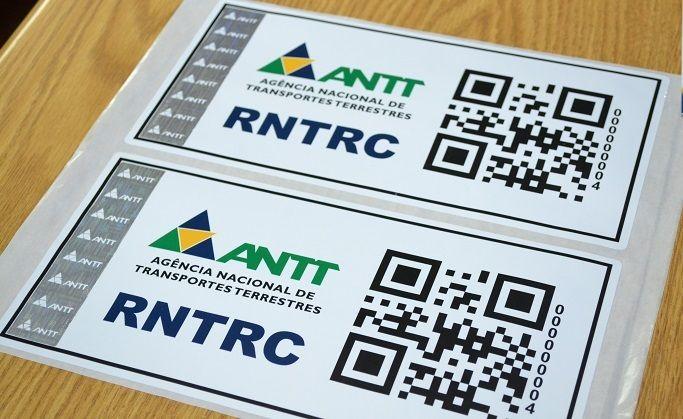 ANTT apresenta esclarecimentos sobre a alteração de endereço de transportadores no RNTRC