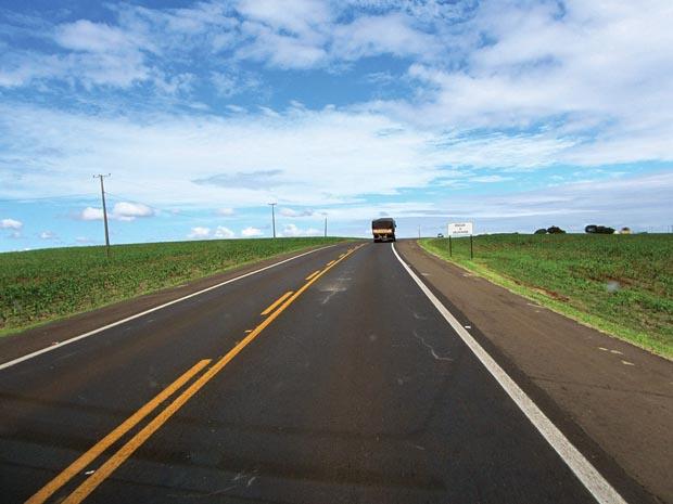 Novo prazo para refinanciamento de dívidas de transportadores rodoviários de cargas