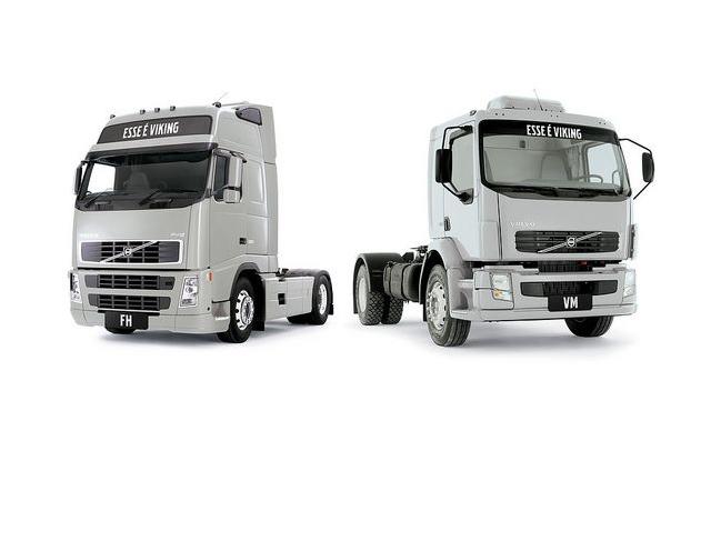 Vendas de seminovos Volvo pela internet apresentam crescimento
