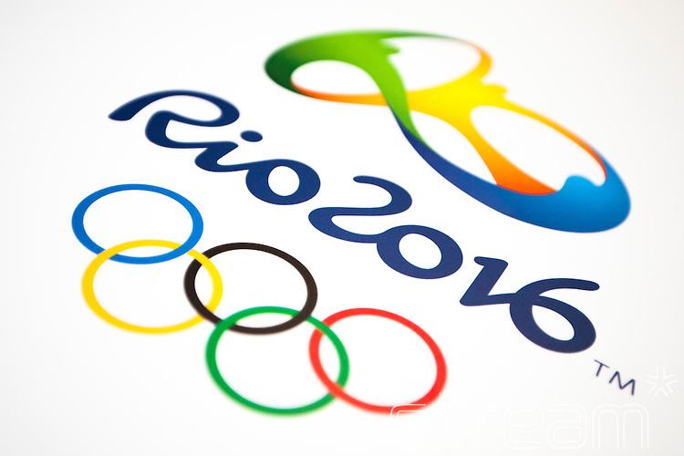 Motoristas estrangeiros poderão dirigir no Brasil durante os Jogos Olímpicos