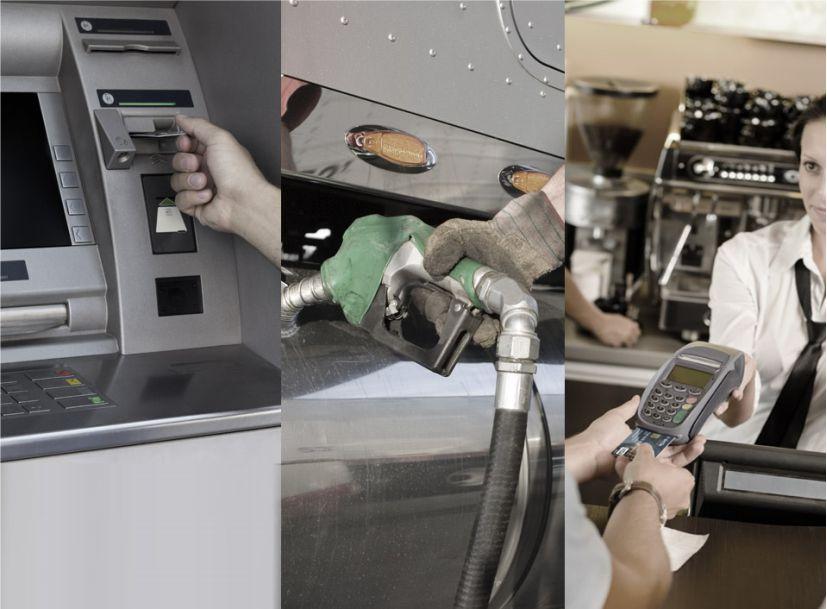 ANTT publica alterações nas regras para empresas de pagamento eletrônico de frete