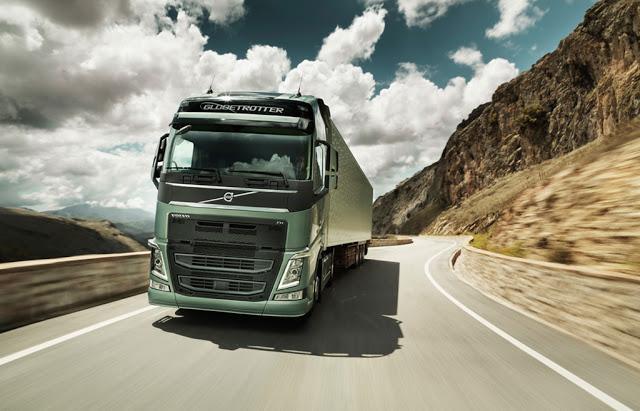 Volvo retoma 2º turno depois de três anos e contrata 250 funcionários