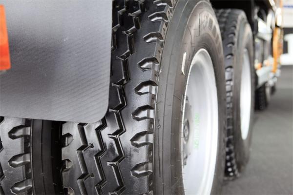 Pneus para caminhão: 10 dicas para prolongar a vida útil