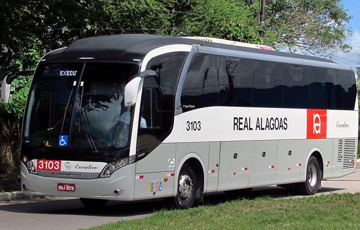 Real Alagoas conquista segurança, rapidez e integração após a implantação do ERP Globus