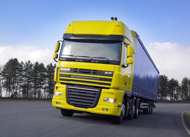 DAF Caminhões Brasil anuncia novos valores de produto