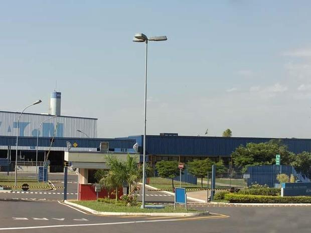 """Fábrica da Eaton de Mogi Mirim é a primeira na América do Sul a alcançar marco de  """"Zero Resíduos para Aterro Sanitário"""""""