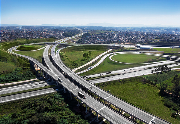 Estado terá mais de 200 atividades na Semana Nacional de Trânsito