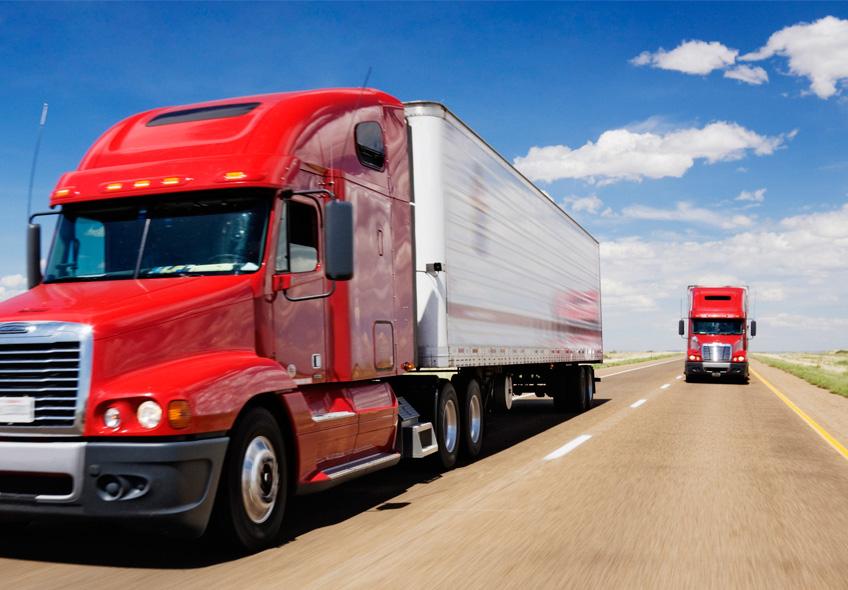 Seguros de transporte: distorções que precisam ser eliminadas