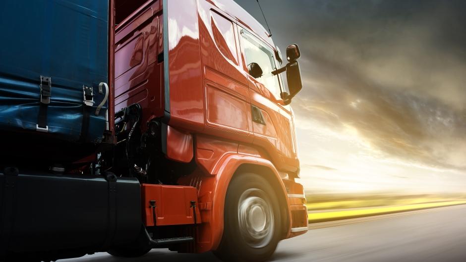 MPT quer proibir jornada de 12 horas para motoristas de transporte de cargas em MT