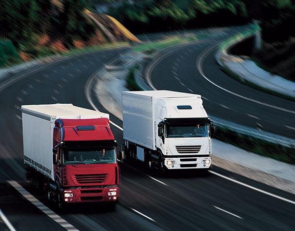 Gerenciamento de risco para o transporte: Saiba como inteligência e tecnologia podem  aumentar o lucro e evitar perdas financeiras