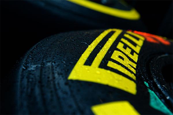 Pirelli está em primeiro lugar nos corações e mentes dos brasileiros há oito anos consecutivos