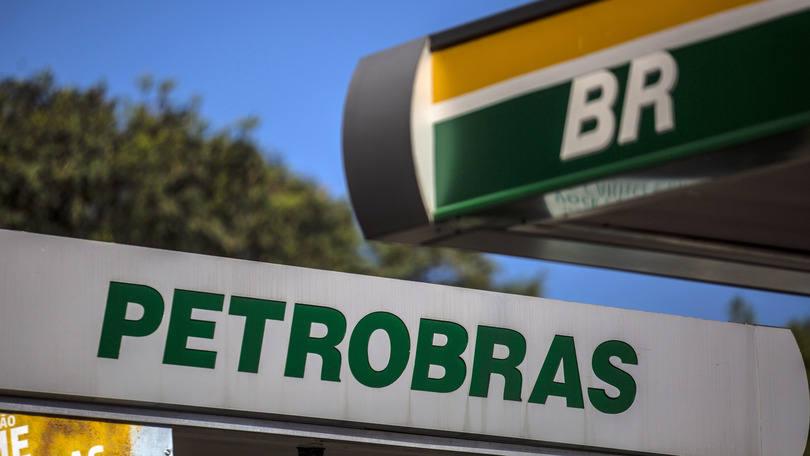 Petrobras Distribuidora lança sistema de pagamento automático de abastecimento