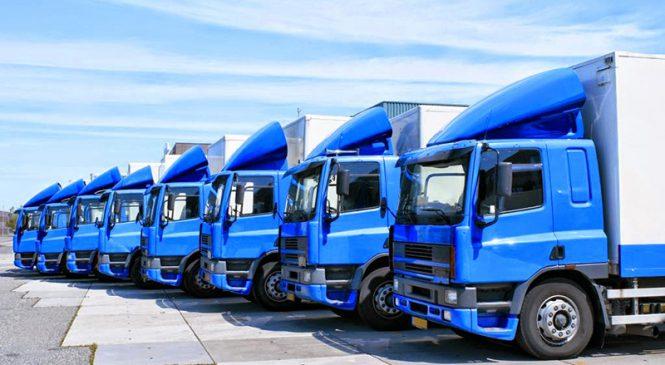 Crise no transporte de cargas: como proteger sua empresa?
