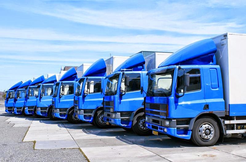 Setor de transporte escapa do corte da desoneração da folha de pagamentos.