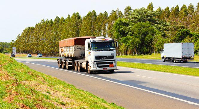 Fim de ano na estrada: 3 dicas para evitar acidentes de trânsito.