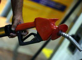 Preço médio dos combustíveis alcança maior valor semanal desde 2004, diz ANP