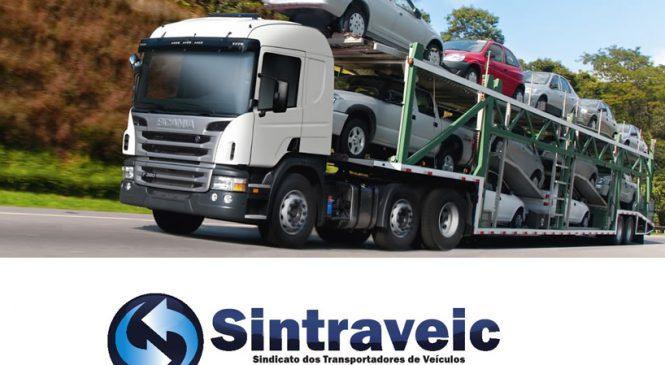 [VÍDEO] Cegonheiros autônomos do Espírito Santo reclamam direito de transportar automóveis