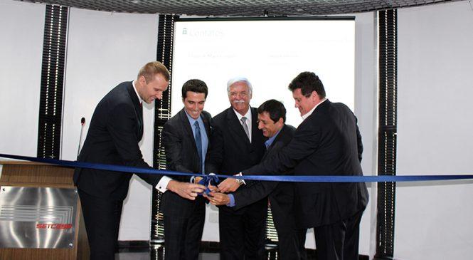 SETCESP lança Instituto Paulista do Transporte de Cargas (IPTC)