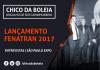 [VÍDEO] Lançamento FENATRAN 2017