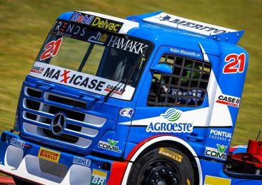 F-Truck – Divulgação do calendário amplia expectativa de Raijan