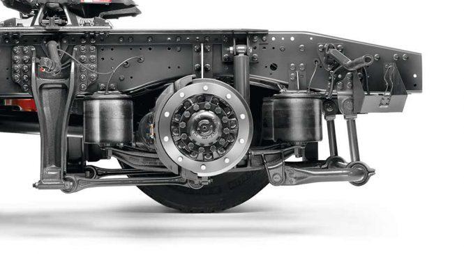 Mecânica de Caminhões 4 mitos que te contam