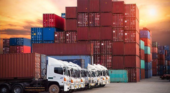 Boa formação acadêmica pode ajudar na eficiência logística