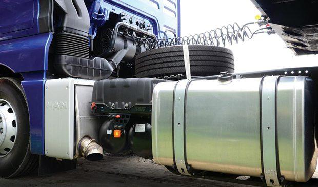 Produção de ARLA 32 caseiro pode ser uma solução perigosa para reduzir os custos com o produto