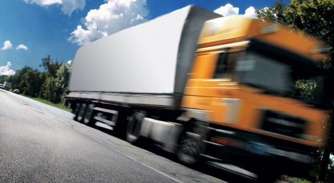 5 cursos online gratuitos do SEST SENAT para melhorar o desempenho no transporte