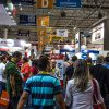 Começa hoje, no São Paulo Expo,  AUTOMEC 2017!