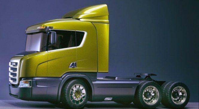 Vem aí os importados – Nova política automotiva pode abrir o mercado.