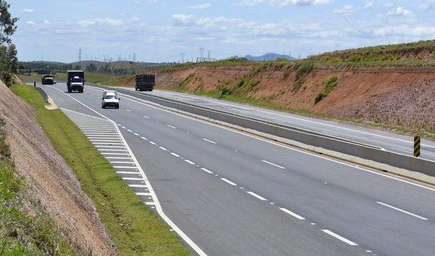 Novo trecho duplicado da BR-101 é entregue em Pernambuco