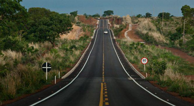 DNIT investirá mais de R$ 2 bilhões em restauração e manutenção de rodovias